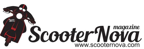 scooternova-2-no bg