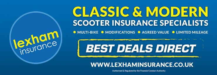 Lexham Scooter-expo-banner-1